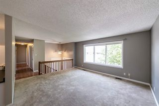 Photo 4: 37 WOODLANDS Road: St. Albert House for sale : MLS®# E4168782