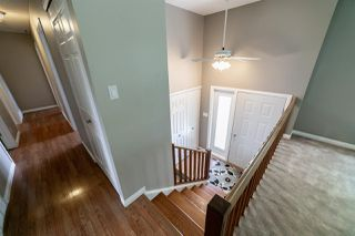 Photo 2: 37 WOODLANDS Road: St. Albert House for sale : MLS®# E4168782