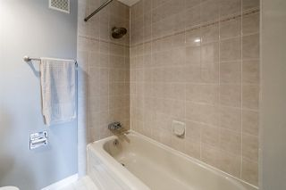 Photo 18: 37 WOODLANDS Road: St. Albert House for sale : MLS®# E4168782