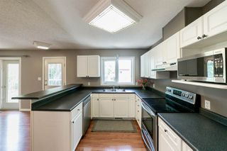 Photo 11: 37 WOODLANDS Road: St. Albert House for sale : MLS®# E4168782