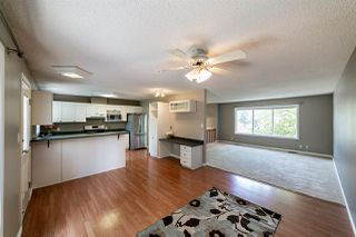 Photo 6: 37 WOODLANDS Road: St. Albert House for sale : MLS®# E4168782