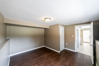 Photo 21: 37 WOODLANDS Road: St. Albert House for sale : MLS®# E4168782