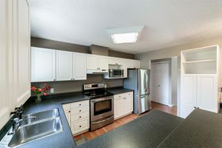 Photo 10: 37 WOODLANDS Road: St. Albert House for sale : MLS®# E4168782
