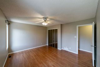 Photo 13: 37 WOODLANDS Road: St. Albert House for sale : MLS®# E4168782
