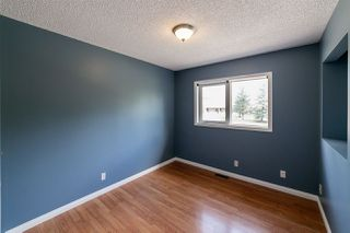 Photo 15: 37 WOODLANDS Road: St. Albert House for sale : MLS®# E4168782