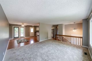 Photo 5: 37 WOODLANDS Road: St. Albert House for sale : MLS®# E4168782