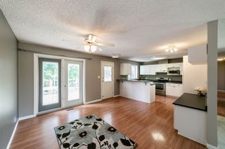 Photo 7: 37 WOODLANDS Road: St. Albert House for sale : MLS®# E4168782