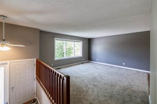 Photo 3: 37 WOODLANDS Road: St. Albert House for sale : MLS®# E4168782