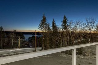 Photo 24: 149 McCabe Lake Drive in Middle Sackville: 25-Sackville Residential for sale (Halifax-Dartmouth)  : MLS®# 201920417
