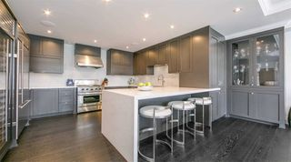 Photo 5: 709/710 39 Jarvis Street in Toronto: Moss Park Condo for sale (Toronto C08)  : MLS®# C4570698
