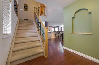 Photo 10: 4043 33 Street in Edmonton: Zone 30 House for sale : MLS®# E4173602