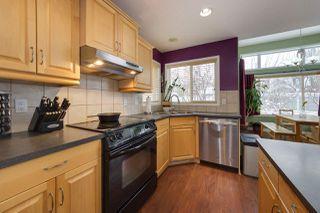 Photo 7: 4043 33 Street in Edmonton: Zone 30 House for sale : MLS®# E4173602