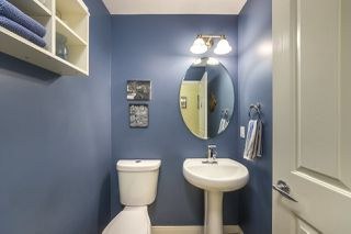 Photo 8: 4043 33 Street in Edmonton: Zone 30 House for sale : MLS®# E4173602