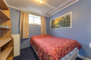 Photo 20: 4043 33 Street in Edmonton: Zone 30 House for sale : MLS®# E4173602