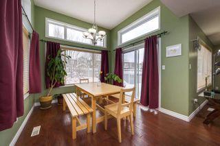 Photo 5: 4043 33 Street in Edmonton: Zone 30 House for sale : MLS®# E4173602