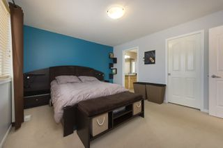 Photo 14: 4043 33 Street in Edmonton: Zone 30 House for sale : MLS®# E4173602