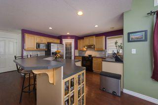 Photo 6: 4043 33 Street in Edmonton: Zone 30 House for sale : MLS®# E4173602