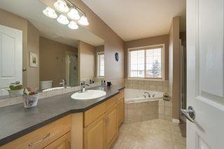 Photo 15: 4043 33 Street in Edmonton: Zone 30 House for sale : MLS®# E4173602