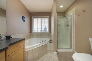 Photo 16: 4043 33 Street in Edmonton: Zone 30 House for sale : MLS®# E4173602