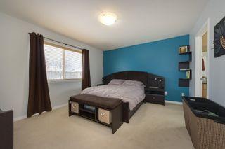 Photo 13: 4043 33 Street in Edmonton: Zone 30 House for sale : MLS®# E4173602