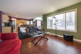Photo 2: 4043 33 Street in Edmonton: Zone 30 House for sale : MLS®# E4173602