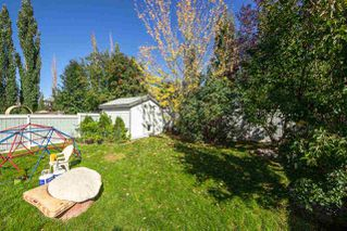 Photo 23: 4043 33 Street in Edmonton: Zone 30 House for sale : MLS®# E4173602