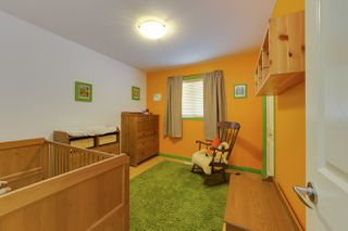 Photo 17: 4043 33 Street in Edmonton: Zone 30 House for sale : MLS®# E4173602