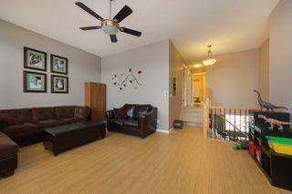 Photo 12: 4043 33 Street in Edmonton: Zone 30 House for sale : MLS®# E4173602