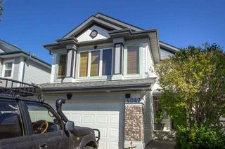 Photo 24: 4043 33 Street in Edmonton: Zone 30 House for sale : MLS®# E4173602