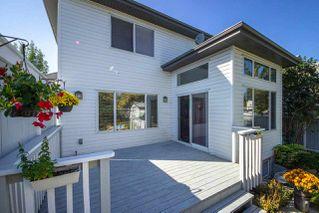 Photo 22: 4043 33 Street in Edmonton: Zone 30 House for sale : MLS®# E4173602
