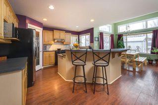 Photo 4: 4043 33 Street in Edmonton: Zone 30 House for sale : MLS®# E4173602