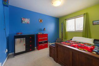 Photo 18: 4043 33 Street in Edmonton: Zone 30 House for sale : MLS®# E4173602