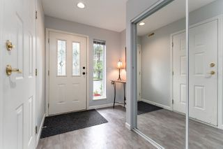 """Photo 19: 39 3228 RALEIGH Street in Port Coquitlam: Central Pt Coquitlam Townhouse for sale in """"MAPLE CREEK"""" : MLS®# R2405614"""