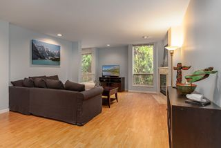 """Photo 7: 39 3228 RALEIGH Street in Port Coquitlam: Central Pt Coquitlam Townhouse for sale in """"MAPLE CREEK"""" : MLS®# R2405614"""