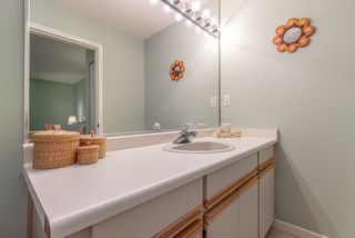 """Photo 16: 39 3228 RALEIGH Street in Port Coquitlam: Central Pt Coquitlam Townhouse for sale in """"MAPLE CREEK"""" : MLS®# R2405614"""