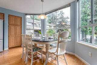 """Photo 5: 39 3228 RALEIGH Street in Port Coquitlam: Central Pt Coquitlam Townhouse for sale in """"MAPLE CREEK"""" : MLS®# R2405614"""
