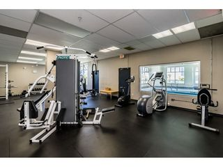 "Photo 17: 109 3142 ST JOHNS Street in Port Moody: Port Moody Centre Condo for sale in ""Sonrisa"" : MLS®# R2409671"