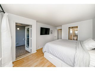 "Photo 10: 109 3142 ST JOHNS Street in Port Moody: Port Moody Centre Condo for sale in ""Sonrisa"" : MLS®# R2409671"