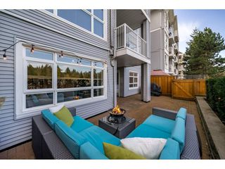 "Photo 18: 109 3142 ST JOHNS Street in Port Moody: Port Moody Centre Condo for sale in ""Sonrisa"" : MLS®# R2409671"