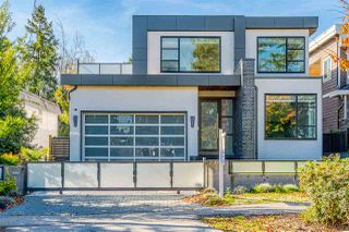 Main Photo: 1065 STAYTE Road: White Rock House for sale (South Surrey White Rock)  : MLS®# R2411916