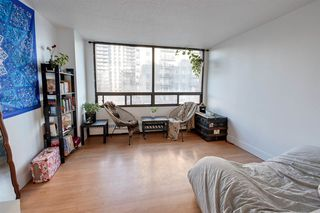 Photo 5: 308 10160 114 Street in Edmonton: Zone 12 Condo for sale : MLS®# E4177815