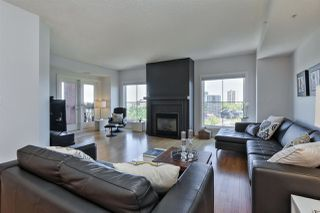 Photo 3: 10108 125 ST NW in Edmonton: Zone 07 Condo for sale : MLS®# E4172749