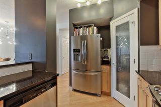 Photo 11: 10108 125 ST NW in Edmonton: Zone 07 Condo for sale : MLS®# E4172749