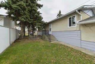 Photo 45: 500 QUEEN Street: Spruce Grove House for sale : MLS®# E4179065