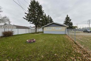 Photo 42: 500 QUEEN Street: Spruce Grove House for sale : MLS®# E4179065