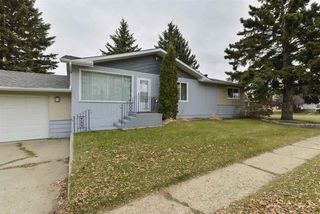 Photo 1: 500 QUEEN Street: Spruce Grove House for sale : MLS®# E4179065