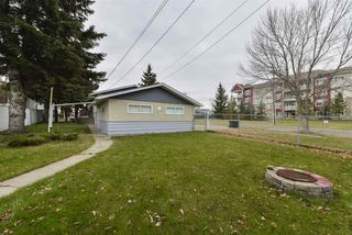 Photo 43: 500 QUEEN Street: Spruce Grove House for sale : MLS®# E4179065