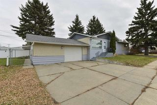 Photo 47: 500 QUEEN Street: Spruce Grove House for sale : MLS®# E4179065