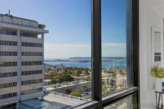 Photo 10: DOWNTOWN Condo for sale : 3 bedrooms : 2604 5th Ave #902 in San Diego