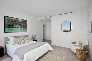 Photo 17: DOWNTOWN Condo for sale : 3 bedrooms : 2604 5th Ave #902 in San Diego